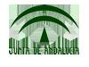 logotipo junta de andalucia