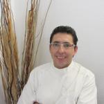 Dr. Sergio A.